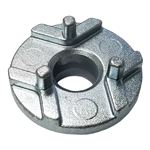 Clutch Removal Tool for Echo chainsaws