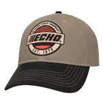 Echo Established Hat