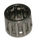 Clutch drum bearing fits Stihl 021, 023, 024, 025, 026, 029, 034, 036, 039, MS210, MS230, MS240, MS250, MS260, MS290, MS310, MS360, MS390