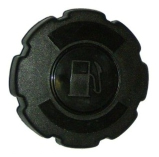 Fuel cap Honda GX engines (plastic)