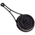 Briggs & Stratton Fuel Cap 799585, 799684