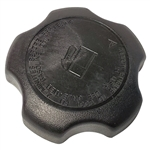 Briggs & Stratton Fuel Cap 795027, 792647