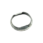 Intake Ring for Stihl MS660, MS650, 066 Replaces 1122-141-1805