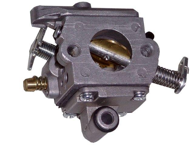 Stihl 017, MS170, 018, MS180 carburetor (Zama type)