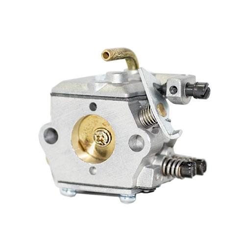 Carburetor For Stihl 024 026 MS240 MS260 rep 1121 120 0611 Walbro WT-194 WT-22