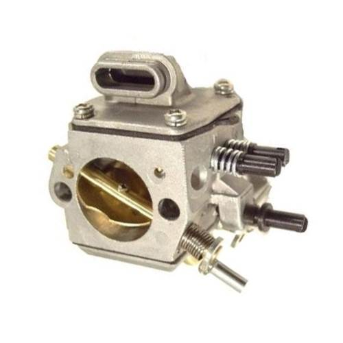 Stihl 044 046 MS440 MS460 Carburetor