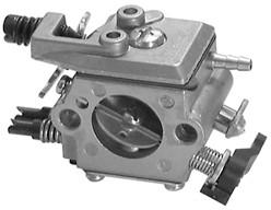 Husqvarna 51 55 Rancher Aftermarket Carburetor
