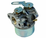 Tecumseh 640084B replacement carburetor