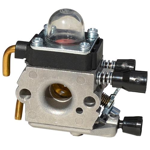 Stihl Fs85 Carburetor Replaces 4137 120 0614