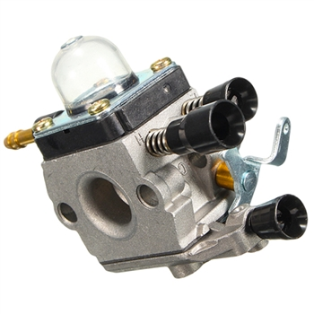 Carburetor fits Stihl BG45, BG55, BG65, BG85, SH55 replaces Zama C1Q-S68G