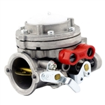 Carburetor fits Stihl 070, 090 replaces 1106-120-0650