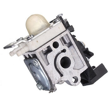 Carburetor fits Echo HCR-161ES, HRC-171ES Hedge Trimmer replaces Zama RB-K92 RB-K92A