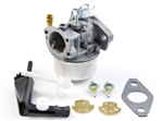 Carburetor for Briggs & Stratton 697354 Replaces 798653
