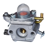 Carburetor for Echo PB201, PS200, ES210 Replaces 21000941
