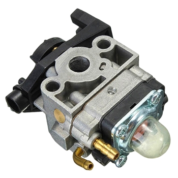 Carburetor fits Honda GX22, GX25, GX31, and GX35 replaces 16100-Z0Z-034
