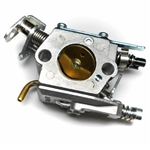Husqvarna 136, 137, 141, 142 aftermarket carburetor