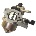Honda GX160 5.5 hp carburetor 16100-ZH8-W61