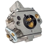 Stihl MS180, MS180C carburetor