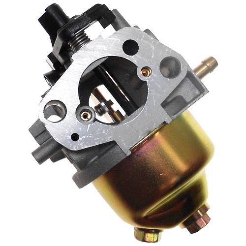 honda gx160 gx200 5 5 6 5 hp generator carburetor