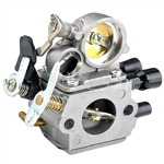 Carburetor for Stihl MS171, MS181 Replaces Zama-C1Q-S121B