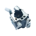 Carburetor fits Stihl MS231, MS231C, MS251, MS251C replaces 1143 120 0605