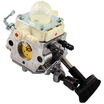 Carburetor fits Stihl SH56, SH56C, SH86, SH86C, BG86 replaces Zama C1M-S261