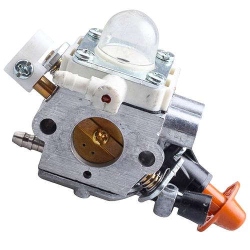 Carburetor fits Stihl FS56C, FS70, FS70C, FC56C, FC70 replaces Zama  C1M-S267A