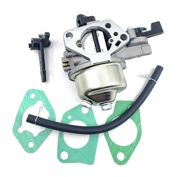Wacker BS500, BS600, BS650 OEM Tillotson carburetor