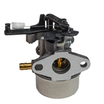 Carburetor fits Briggs & Stratton replaces 594287