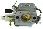 Husqvarna 340, 345, 350, 353 aftermarket carburetor