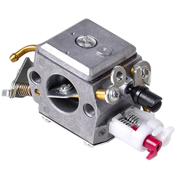 Carburetor fits Husqvarna 357XP, 359 replaces