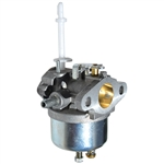DOOR-BUSTER! - Tecumseh 632371A carburetor fits H70, HSK70 Snow Thrower/Blower