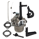Carburetor fits Briggs & Stratton replaces 591378