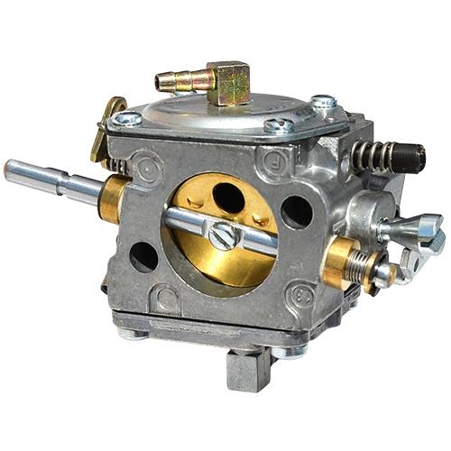 H on Craftsman Pressure Washer Carb