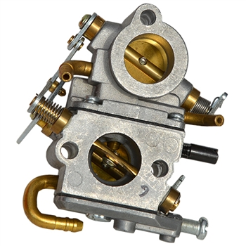 Stihl TS410 & TS420 replacement carburetor