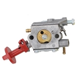 Carburetor fits Husqvarna 543XP replaces 588 84 89-01