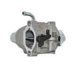 Carburetor fits Briggs & Stratton replaces 594601