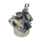 Carburetor for Tecumseh HM70, HM80 Replaces 632334