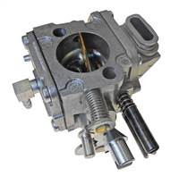 Stihl Carburetor