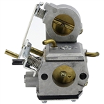 Husqvarna / Partner K750 replacement carburetor