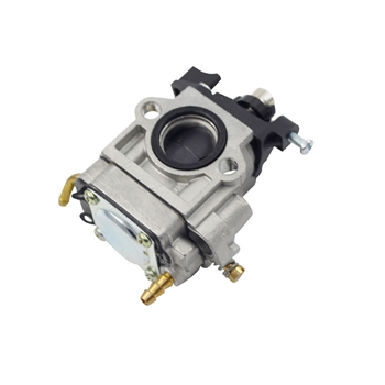 Carburetor for Echo PB-770, PB-770H, PB-770T Replaces A021001870