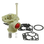 Briggs & Stratton 498809 replacement carburetor