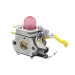 Carburetor for Craftsman, Poulan, Weedeater Replaces 530071752