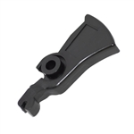 Non-Genuine Trigger Interlock fits Stihl TS400