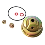 Bowl and Gasket kit for Honda GX160, GX200
