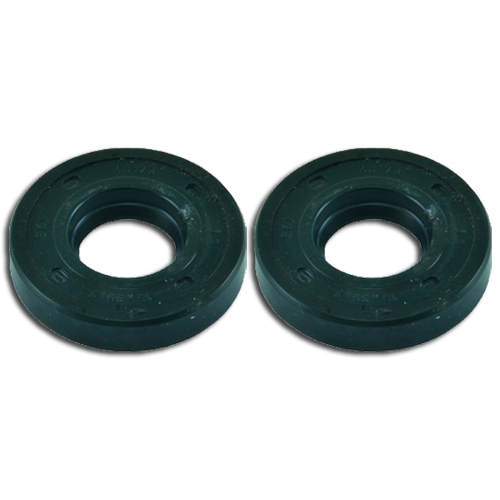 Stihl 08, TS350, TS360 oil seals