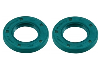 Stihl 017, 018, 019, 021, 023, 025, MS170, MS180, MS210, MS230, MS250 replacement oil seals