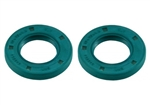 Stihl 029, 039, MS290, MS310, MS390 replacement oil seals