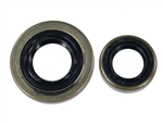 Stihl 034 036 & MS360 replacement oil seals