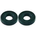 Stihl MS192 replacement oil seals
